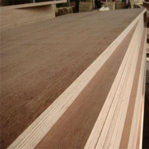 okoume-plywoods